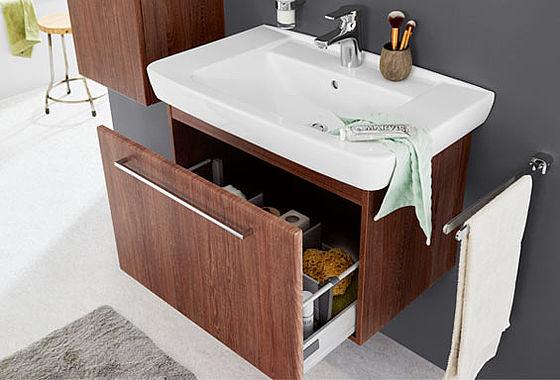 badm bel concept 100 reuniecollegenoetsele. Black Bedroom Furniture Sets. Home Design Ideas