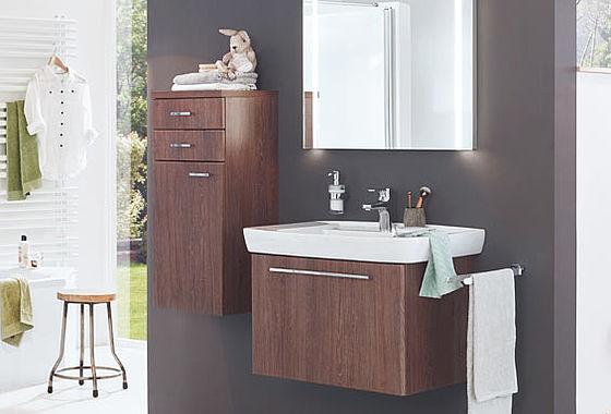 badm bel concept reuniecollegenoetsele. Black Bedroom Furniture Sets. Home Design Ideas