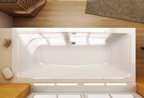 produktwelt concept. Black Bedroom Furniture Sets. Home Design Ideas